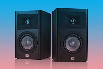 best-bookshelf-speakers-under-500-dollars-12