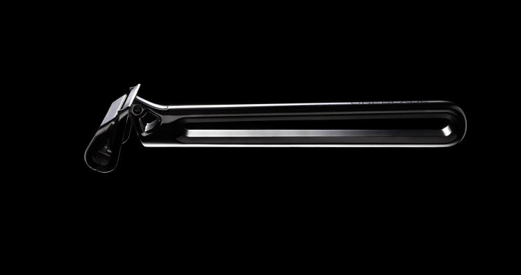 OneBlade Razor - Best Razor Ever Made