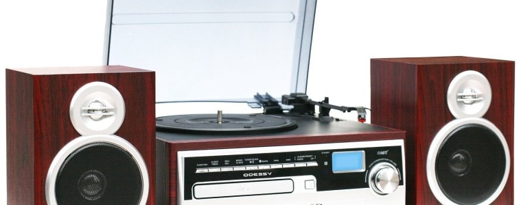 What Is The Best Turntable Under $500