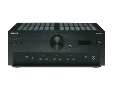 Best Integrated Amplifiers Under $1000
