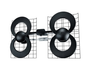 Best TV Antenna for Local Channels