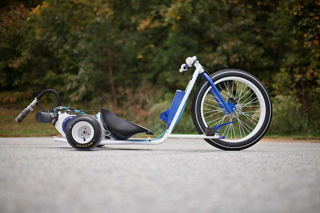 Big-Wheel-Drift-Trikes-SFD-Industries