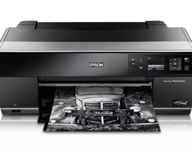 The 7 Best Printer for Cardstock