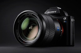 The best dslr for hd 1080p video recording