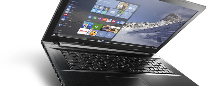 Best laptop for watching movies