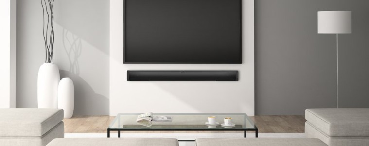 Top 7 Best Soundbars Under $200 - Bargain Option