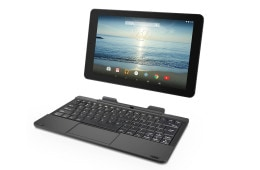 The Best 10 Inch Tablets for Under $200