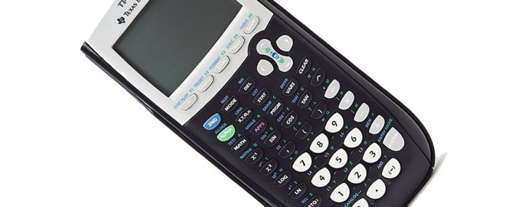 What is the best Scientific Calculator