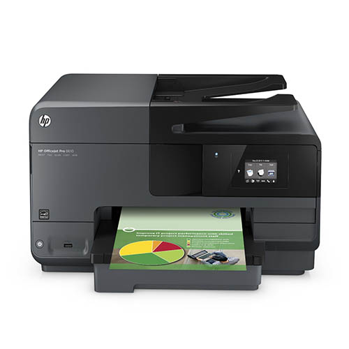 Best printers for cardstock reviews 2018 beatbowler hp officejet pro 8610 m4hsunfo