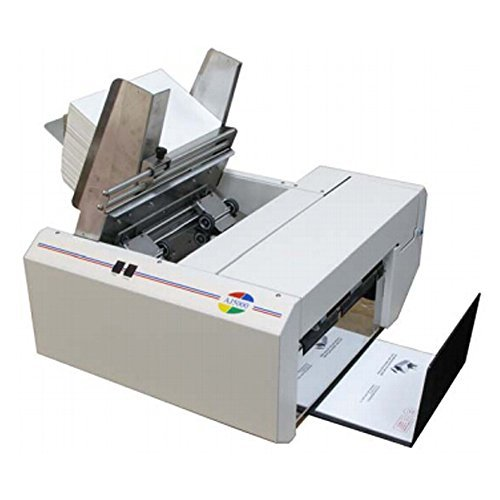 best printers for envelopes  laser and inkjet review, Greeting card