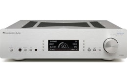 Choosing the best integrated amplifier under $2000