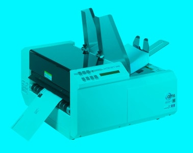 best printers for printing envelopes