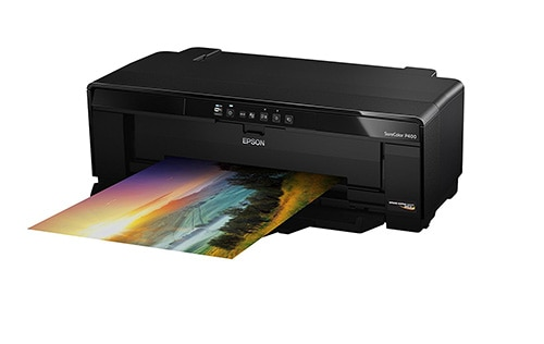 Best printers for cardstock reviews 2018 beatbowler epson surecolor p400 m4hsunfo
