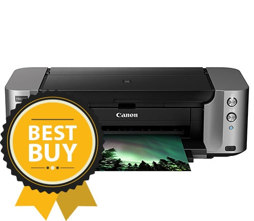 Best printers for cardstock reviews 2018 beatbowler canon pixma pro 100 m4hsunfo