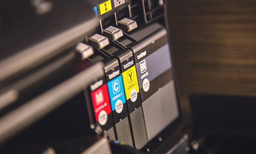Printers with Cheapest Ink - Low Cost Refilling