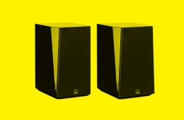 best-bookshelf-speakers-under-1000-dollars-3