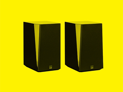 The Best Bookshelf Speakers Under 1000 Review 2018