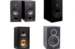 the-best-bookshelf-speakers-under-300