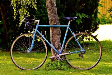 commuter_bike