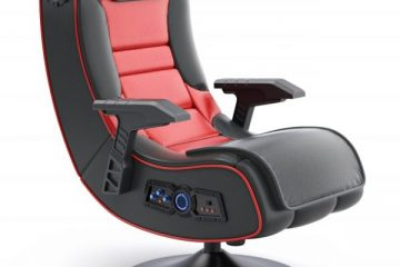 gaming-chair