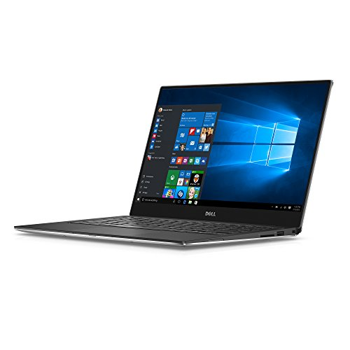 best laptop for writing Here i listed the 5 best laptop for artists and drawing 2018 that includes best cad, drawing, and artists laptop 2018 so check it out.
