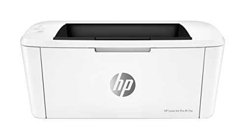 Best printers for envelopes laser and inkjet review 2018 beatbowler hp laserjet pro m15w m4hsunfo