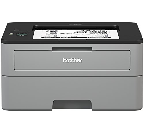 Best printers for envelopes laser and inkjet review 2018 beatbowler brother hl l2350dw laser printer m4hsunfo