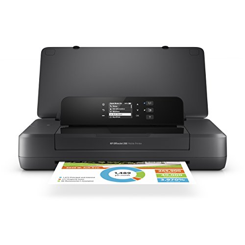 Best printers for envelopes laser and inkjet review 2018 beatbowler hp officejet 200 portable printer m4hsunfo