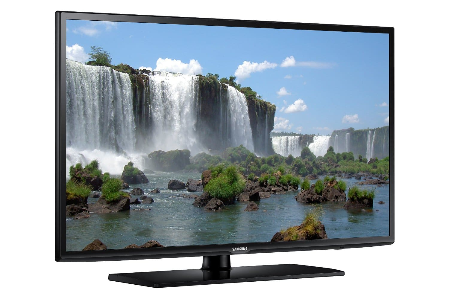 We Found For You  Best 60 Inch Tv Under  1000