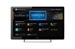 If you are on the lookout for the best 32 inch TV for gaming, then you have come to the right place