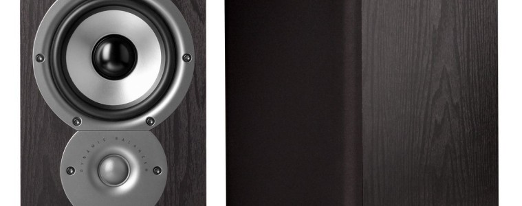 best Bookshelf speakers under 200 dollars