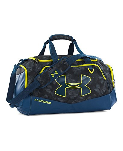 Under Armour Undeniable Medium II Duffel Bag 1fae0109a383d