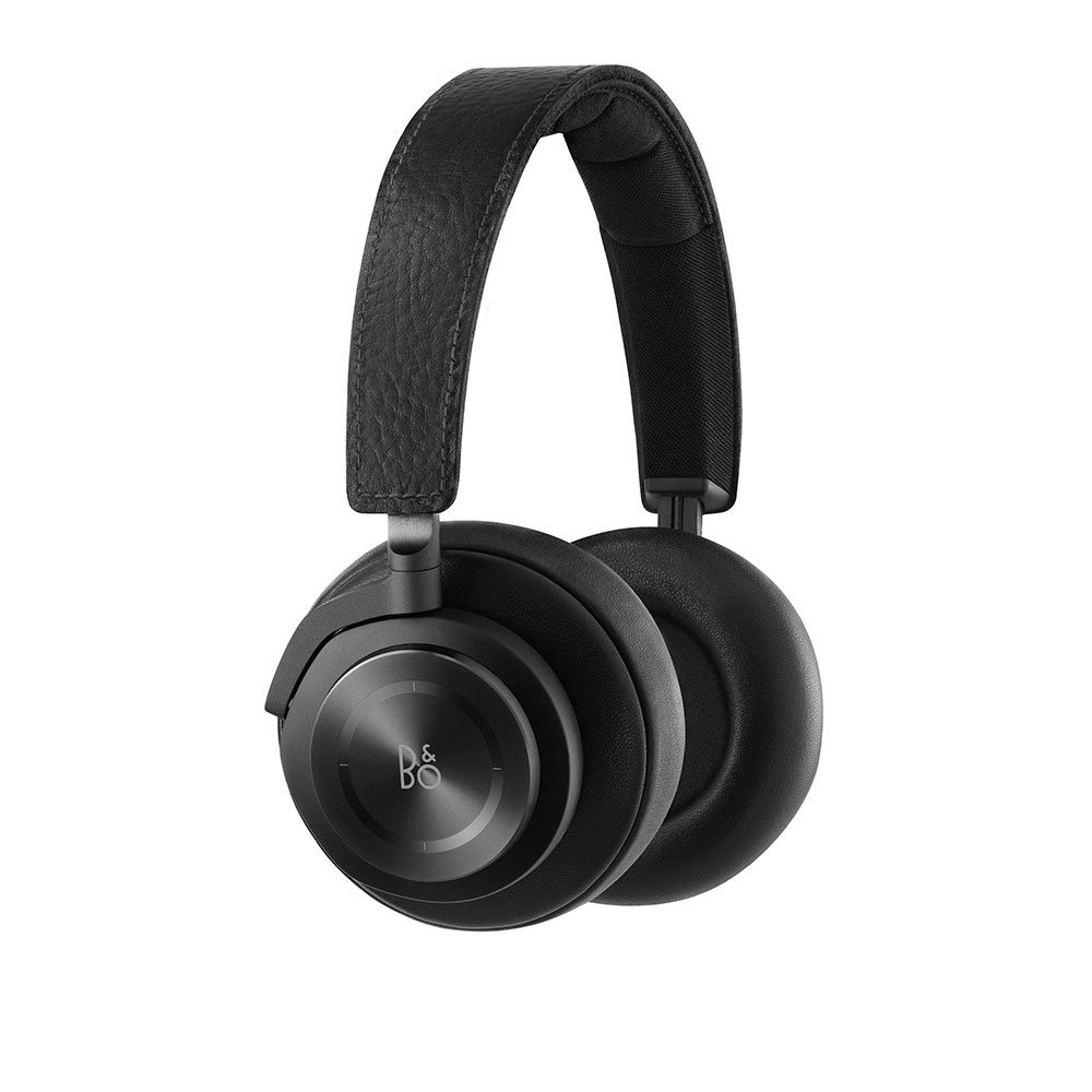 B&O BeoPlay H7 Wireless Over-Ear Headphones