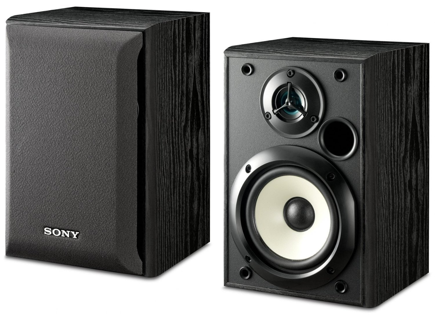 which are the best speakers for record player? check!!!