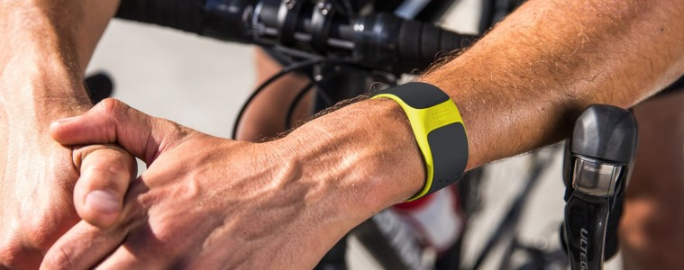 Best Strapless Heart Rate Monitor