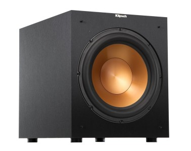Best Subwoofers For The Money - Affordable Subwoofers