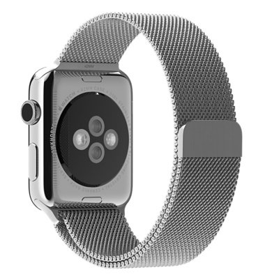 JETech Apple Watch Band