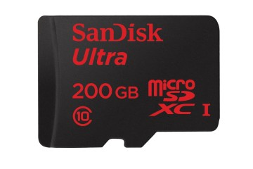 https://beatbowler.com/wp-content/uploads/2015/11/Sandisk-Ultra-200GB-microSDXC-UHS-I-Memory-Card-2.jpg