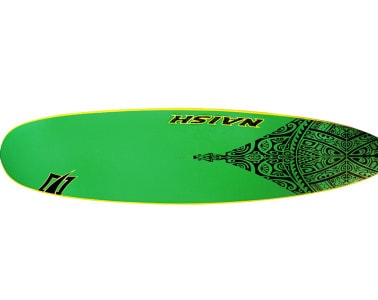 Stand Up Paddle Board Reviews