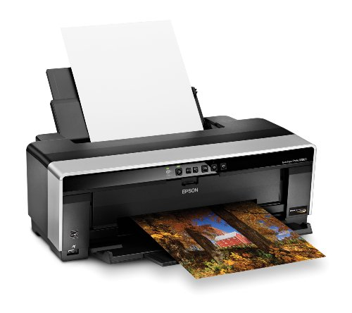 Best Printers for Cardstock Reviews 2019 | BeatBowler