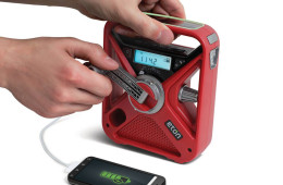 The Best Portable Radios Review