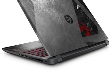 Best Laptops Under $700 - Gaming and Office