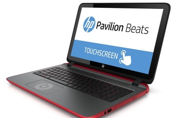 Best Laptops You Can Buy for Under $600 - Touchscreen, Gaming and Intel Core i7