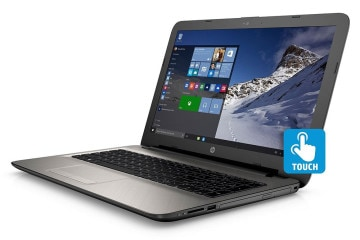 Best Laptops under $400 - Budget, Gaming and Touchscreen
