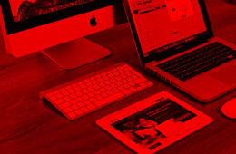 Best Laptops for Photoshop, Photo Editing and Photography