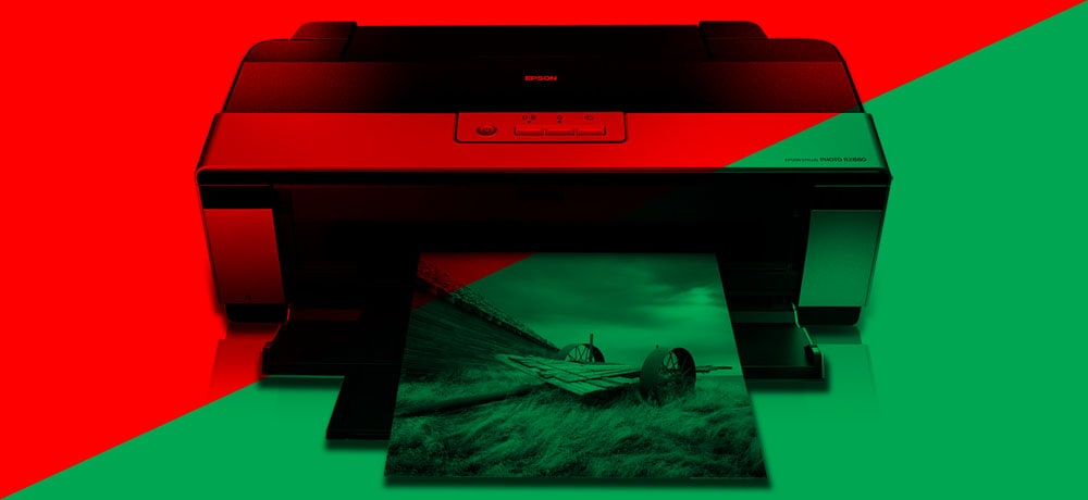 Best Printers for Art Prints and Artists Review 2019