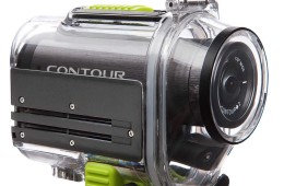 The best hd camcorders under $200