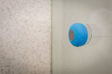 shower_speaker