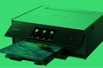 Best printer for Chromebook - Laser And Inkjet wireless
