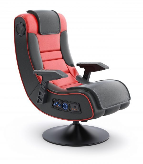 Incredible The Best Gaming Chairs Under 200 2018 Review Beatbowler Short Links Chair Design For Home Short Linksinfo
